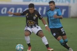 Belgrano aún no pudo ganar como visitante en la temporada y acumula 10 encuentros sin victorias.