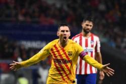 La Liga de Campeones se ha convertido en una especie de obsesión para el FC Barcelona.