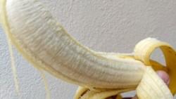 En noviembre el alza de frutas y verduras fue la que más impactó en el indicador: la banana aumentó un 48,8% en noviembre.