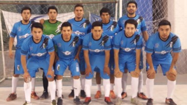 El equipo de Karuly  derrotó 4-1 a City, y protagonizará el encuentro de semifinales el próximo lunes 16 de diciembre.