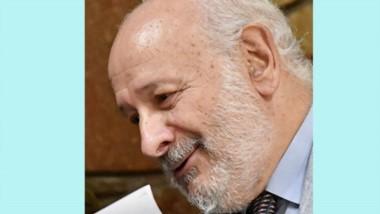 Guanziroli, presidente del TOF.