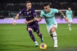 Juventus derrota con autoridad a Udinese. Lo liquidó en el primer tiempo, pero le cuesta dejar el arco en cero. Funcionó el tridente, doblete de Ronaldo y uno de Bonucci.