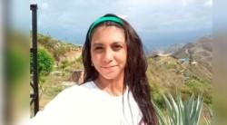 Nerea Jodor es docente de la Facultad de Derecho de la Universidad Nacional de Córdoba.