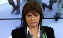 El contundente tuit de Patricia Bullrich para los votantes de Roberto Lavagna.