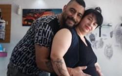 No estaba embarazada y no la secuestraron. Mauricio Martinez fue imputado por falsa denuncia y falso testimonio, en tanto Sandra Sepúlveda como partícipe necesario.