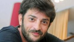 Pablo Rago fue acusado en forma pública de