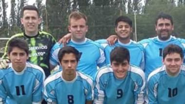Champagne FC fue el equipo que se consagró campeón en la última edicion. Venció en la final  por 4-3 al conjunto de Quilmes ,en un emotivo partido.