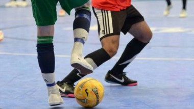 Comodoro confirmó aspiraciones para ser sede del Mundial de Clubes 2020. Iniciaron los primeros pasos