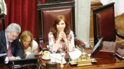Revocaron la prisión preventiva contra Cristina Kirchner en la causa por el memorandum con Irán