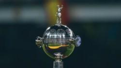 Se modificó el reglamento de la Copa Libertadores.