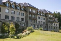 River hará pretemporada en San Martín de los Andes. Se hospedará en el Hotel Loi Suites y será desde el 3 al 10 de enero.