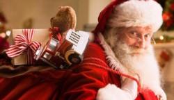 Navidad en crisis: bajan las ventas un 3% respecto a 2018, y la caída se duplica en libros y electrodomésticos.