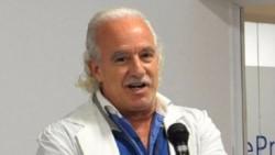 Sigue la búsqueda del ginecólogo desaparecido en Córdoba: su familia ofrece una recompensa de $100 mil.