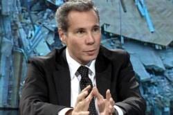 La sospecha que circula desde hace tiempo es que la pericia de Gendarmería en el caso Nisman nos metieron el perro...