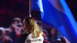 Tras los casos confirmados de doping, Argentina ascendió al quinto puesto en el medallero de los Panamericanos.