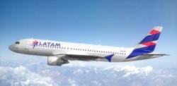 Con esta decisión, el lunes 30 de diciembre no habrá paro en los vuelos de LATAM.