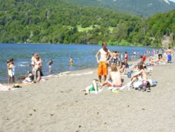 Aseguran que las vacaciones este verano serán un 57,2% más caras. (Archivo)