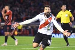 El equipo brasileño reclama una deuda de cuatro millones de euros.