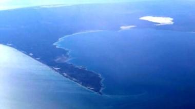 Dos Golfos. Un área estratégica de conservación.