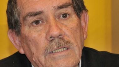 Expectativa. Villagra espera una reactivación con la nueva gestión.