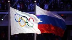 Rusia se queda sin competiciones internacionales durante cuatro años por dopaje.