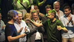 Boca empieza una nueva etapa, con otra forma de conducción y Juan Román Riquelme a cargo del fútbol.