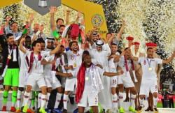 El rival de Argentina en la Copa América Brasil 2019 se consagró campeón de la Copa de Asia.