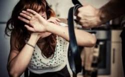 Detienen a un hombre acusado de agredir, amenazar y mantener encerrada a su concubina en Oberá.