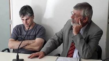 Gustavo Servera indicó que la víctima profesaba la religión umbanda y que había tenido amenazas por ello.
