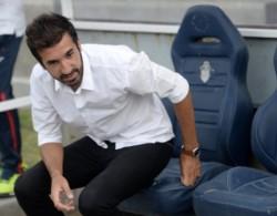 Luego del empate 4-4 ante Banfield, Mariano Echeverría presentó su renuncia indeclinable a la dirección técnica de Tigre.