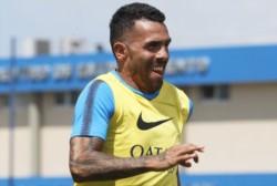 Tevez vuelve a ser titular y Boca tendrá 5 cambios más para el partido clave ante Atlético Tucumánñ.