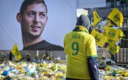 Repatriarán restos de Emiliano Sala y organizarán velorio en el club donde inició.