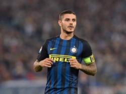 Su relación con el club italiano se ha ido rompiendo por los constantes rumores de su salida y declaraciones de su agente.