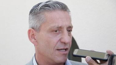 El gobernador Arcioni afirmó que el modelo del gobierno nacional