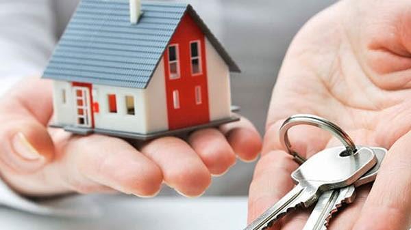 Por la devaluación, en Chubut se derrumbó el sector inmobiliario y se rompieron contratos