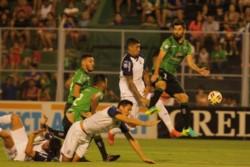 Ante la baja de Silvio Romero, Holan confirmó que el centrodelantero será el juvenil Mauro Molina.