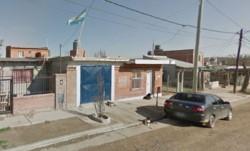 El joven estuvo bebiendo en un bar del barrio San Miguel y luego fue apuñalado