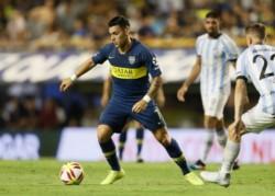 Pavón dejaría Boca por 12 millones de dólares (70 por ciento de su pase) y seguiría su carrera en Los Ángeles Galaxy.