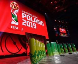 La competencia se disputará en Polonia durante los meses de mayo y junio del 2019.