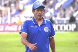 Tras apenas seis partidos en el cargo, Marcelo ''Negro'' Gómez dejó de ser el DT de Godoy Cruz.