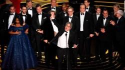 Sorpresa en los Oscar: Green Book, elegida mejor película.