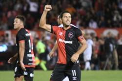 Newell's irá en busca de la impostergable victoria ante San Martín de San Juan.