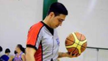 Gabriel Velasco será uno de los encargados de dictar la Clínica.