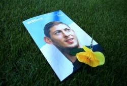 Salen a la luz las causas de la muerte de Emiliano Sala.