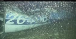 Encuentran un cuerpo en el del avión accidentado de Emiliano Sala.