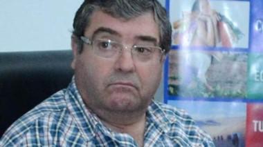 Romero se manifestó preocupado por la situación.