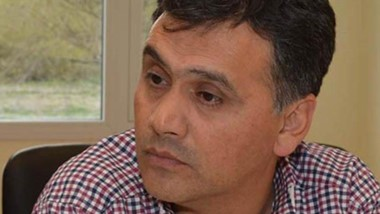 Machado fue destituido en un proceso de unanimidad de los concejales.