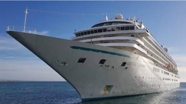 La temporada de cruceros está en su recta final luego de un enero intenso que marcó una tendencia de crecimiento en buques y pasajeros.
