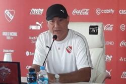 Para muchos, Independiente no cumple sus objetivos y el ciclo de Ariel Holan se llena de interrogantes