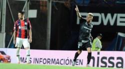 """Damián Batallini fue la figura del partido: """"Nos quedan cinco finales y hay que ganarlas."""""""